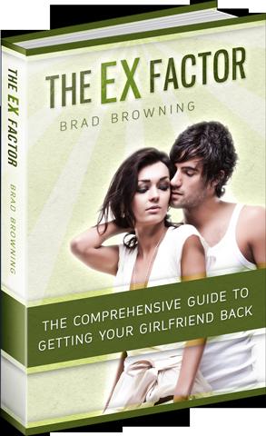 dating με το ex Book δωρεάν download